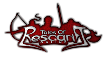 Tales Of Rescaria Online - Forum